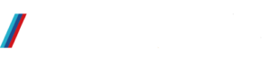 antonios custom auto body and paint logo white